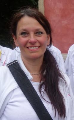 Britta Busse - Tel.: 0170-2405554