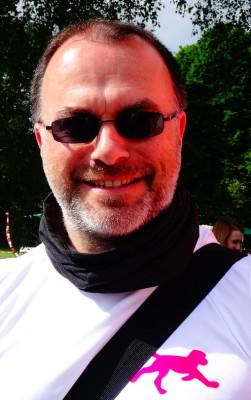 Torsten Gottschling - Tel.: 0160-8531941
