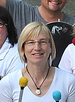 Jutta Kösling - Tel.: 0177-6480300