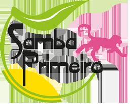 samba_primeiro_logo2
